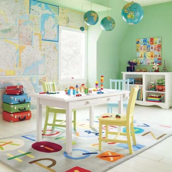 camera da bambino idea
