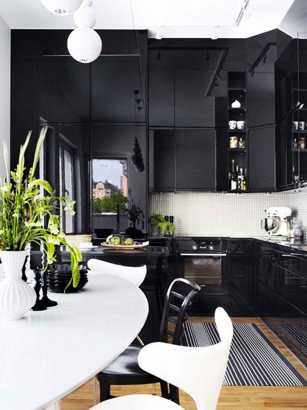 idea design cucina