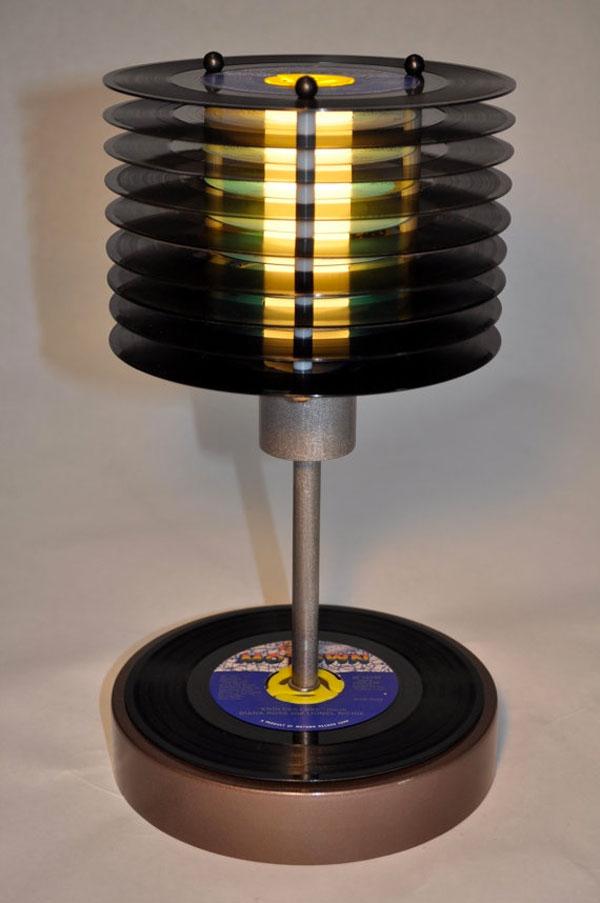 lampadina originale
