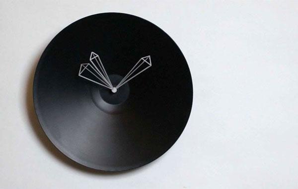 orologi design per la casa