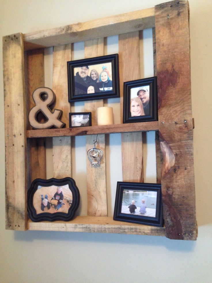 Shelf Boards At Home Depot