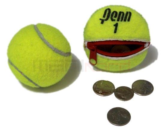 palla-da-tennis-riciclo-10