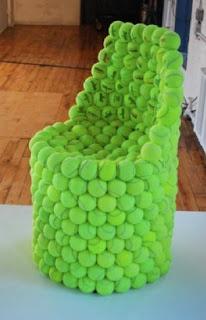 palla-da-tennis-riciclo-12