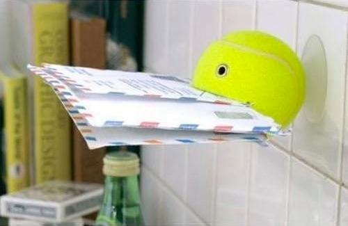 palla-da-tennis-riciclo-3
