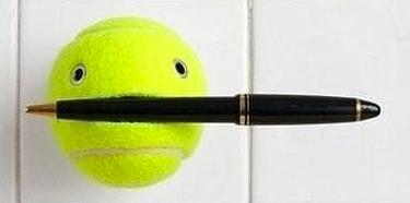 palla-da-tennis-riciclo-5