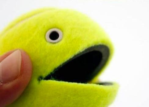 palla-da-tennis-riciclo-7