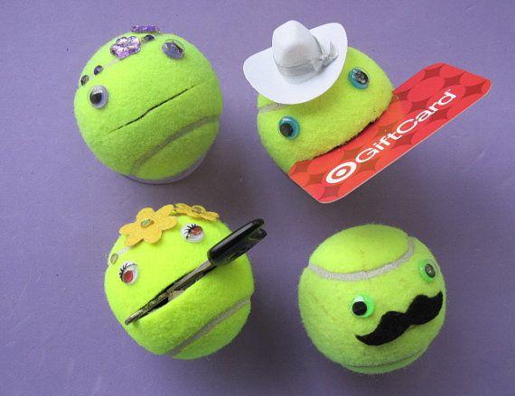 palla-da-tennis-riciclo-9