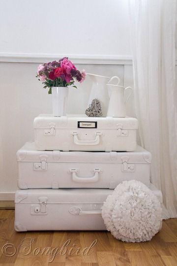 riciclo valigie vintage 6