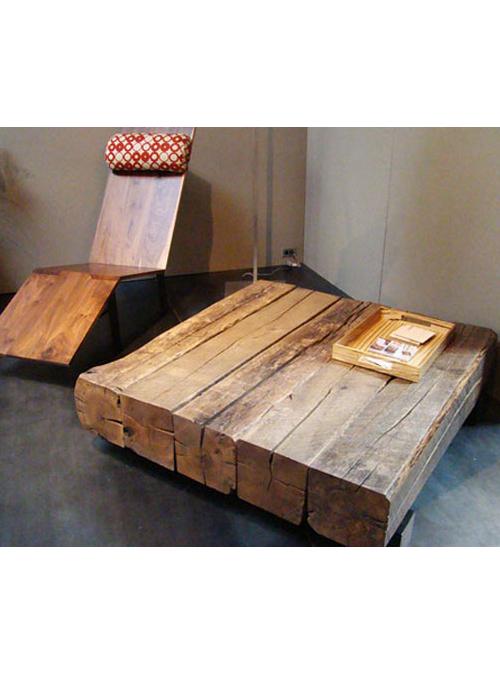 Tavolini da salotto in legno firmati designxtutti bellissimi for Tavolo da fumo fai da te