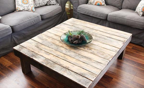 Tavoli Da Salotto Fai Da Te : Tavolini da salotto fai da te tavolini da salotto lato divano