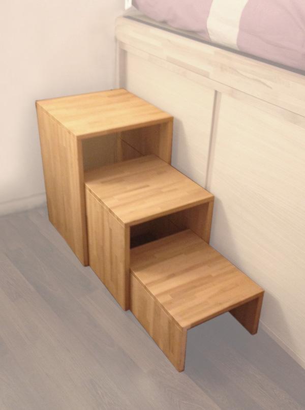 Progetta la tua camera camera da letto interior desing for Costruisci la tua stanza online