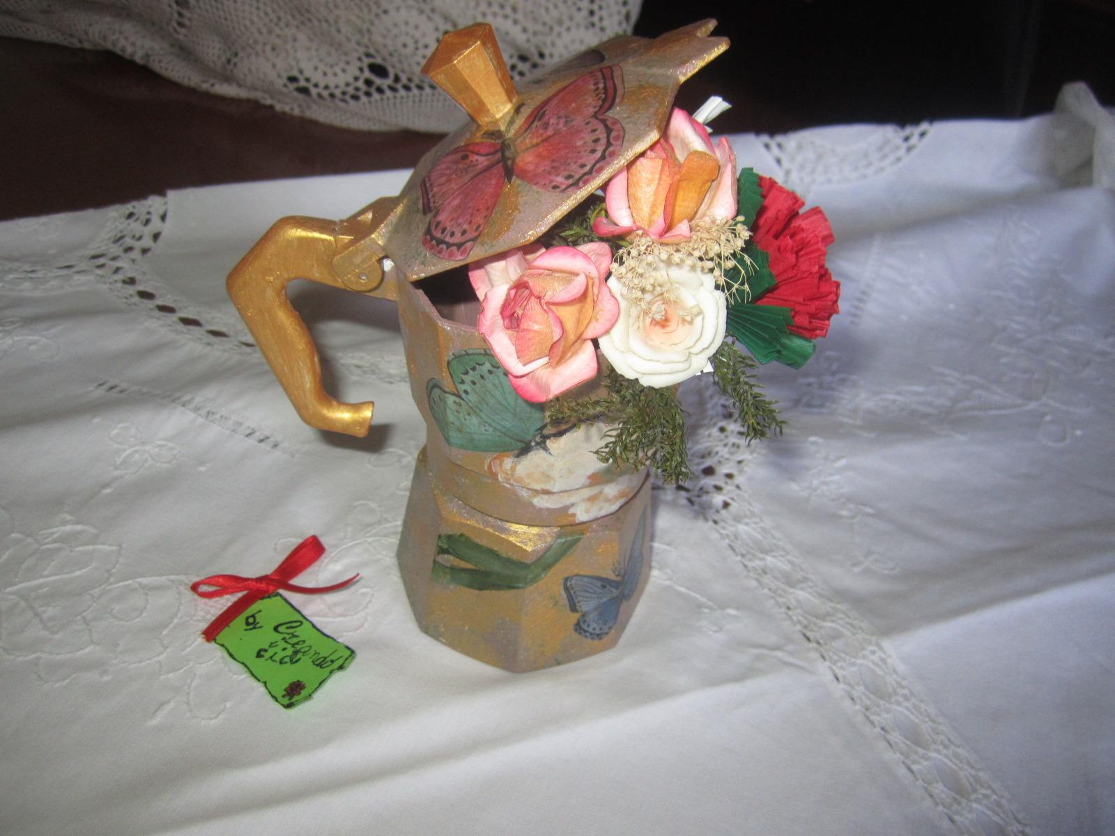 caffettiera decorazione 13