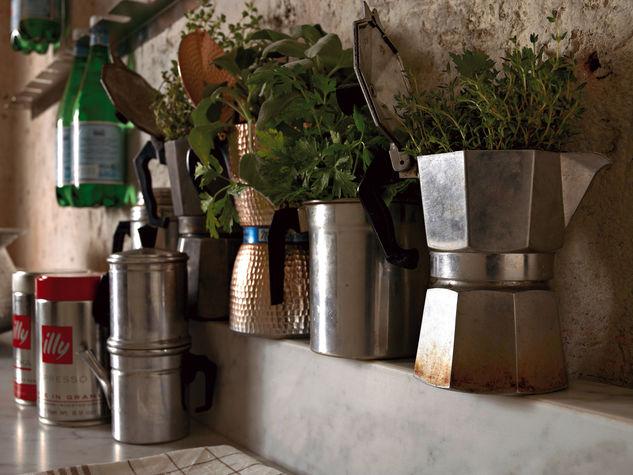 caffettiera-decorazione-17