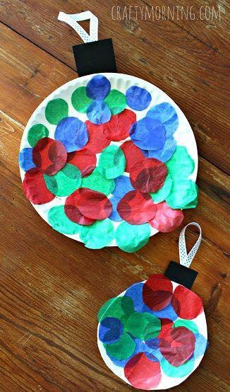 piatti di carta creativita 14
