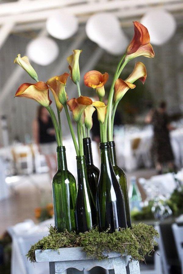 riclare bottiglie di vino 18