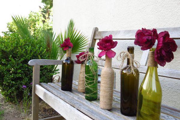 riclare bottiglie di vino 3