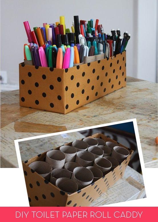 scatole scarpe riciclo 2
