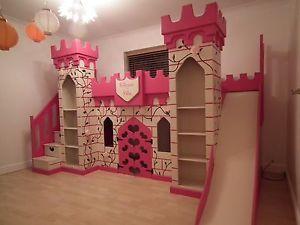 bellissima camera bambino 12