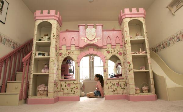 bellissima camera bambino 15