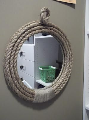 creazione con corda 3