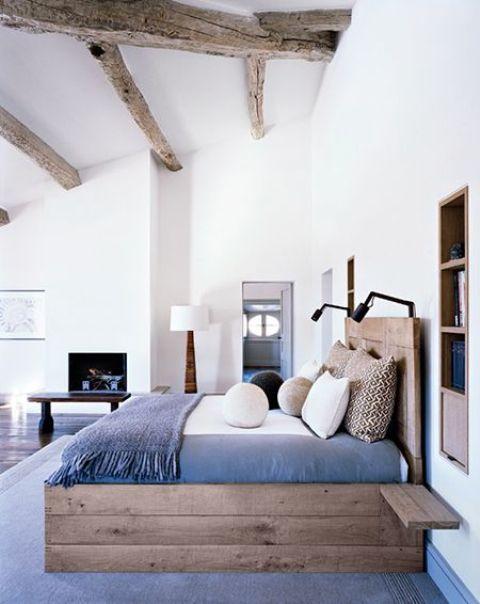 Best Viral » camere da letto usate napoli. mobile letto a scomparsa ikea. mercatone 1 camerette ...