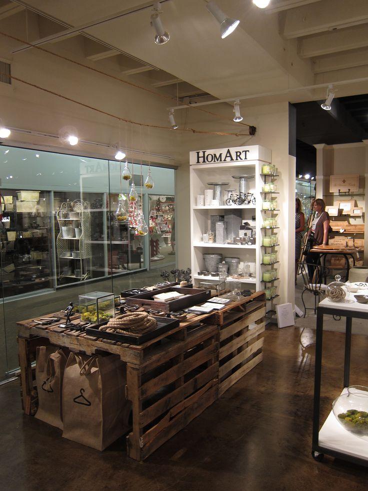 Cucina Con Isola Total White Interior Design : Isola cucina con pallet idee fantastiche ed economiche