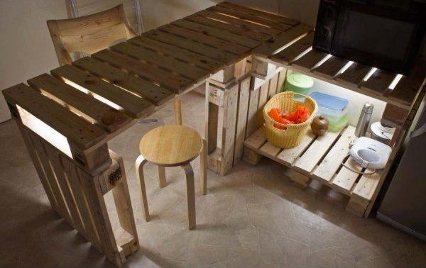 isola-cucina-pallet-5