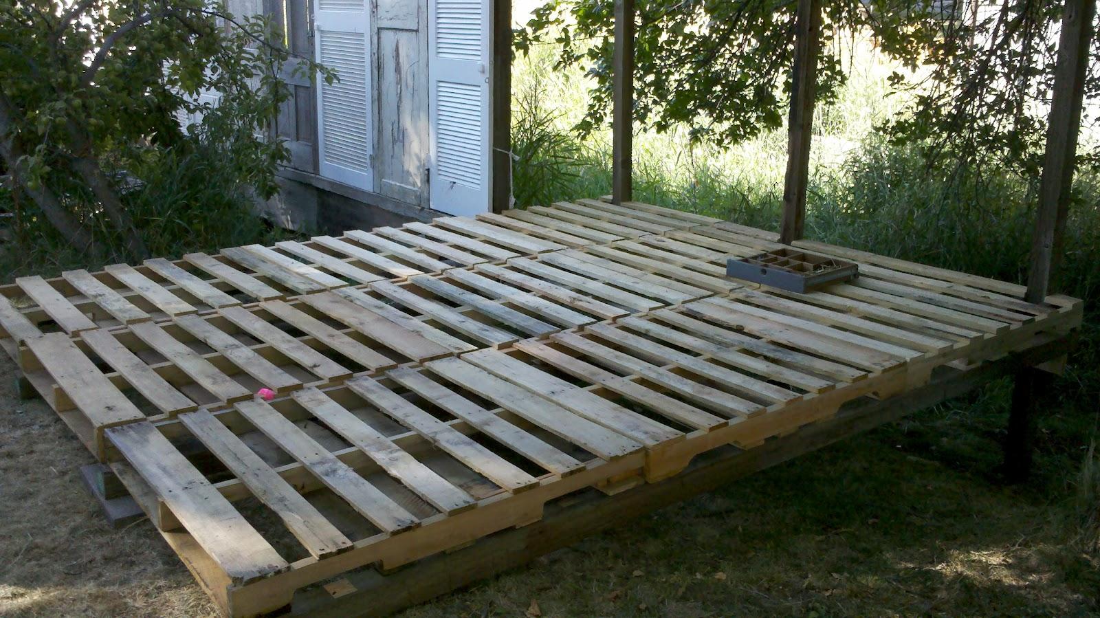 Diy Shed Building Plans