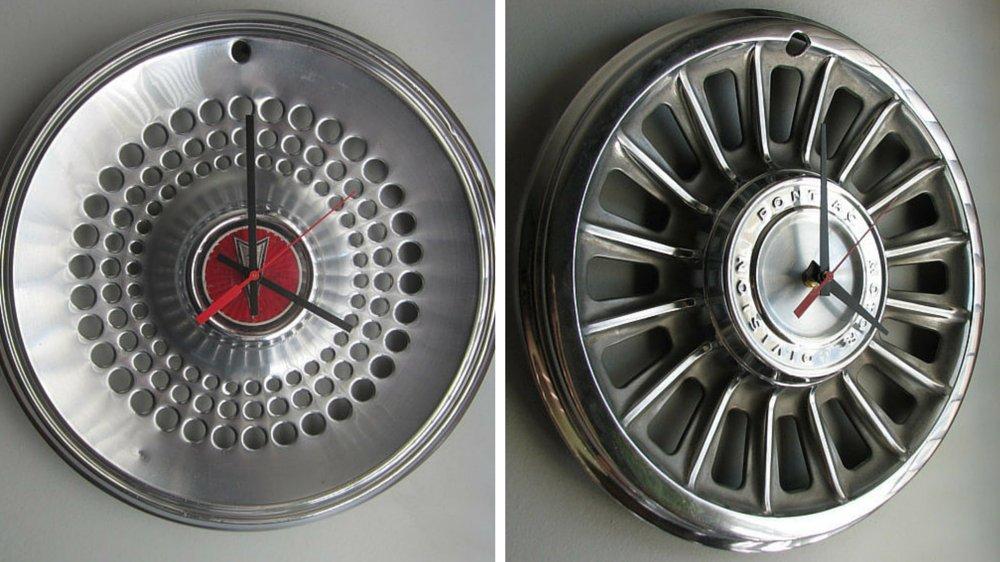 riciclare cerchi auto 6