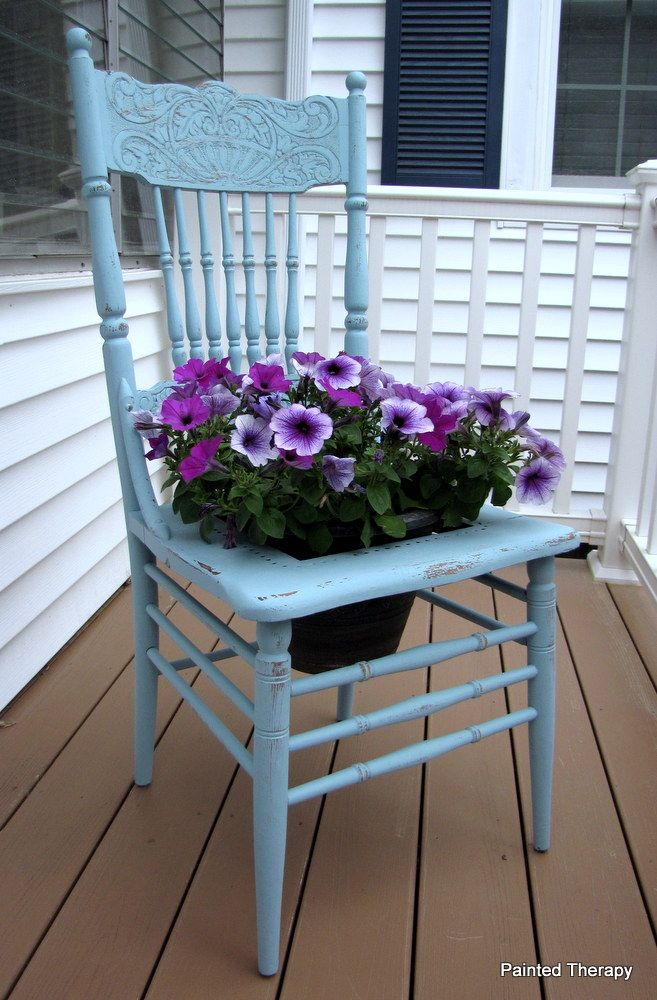 old chair fiorita 20 ideas to inspire