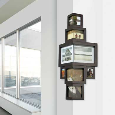 Angolo Foto Dentro Casa 15 Idee Originali