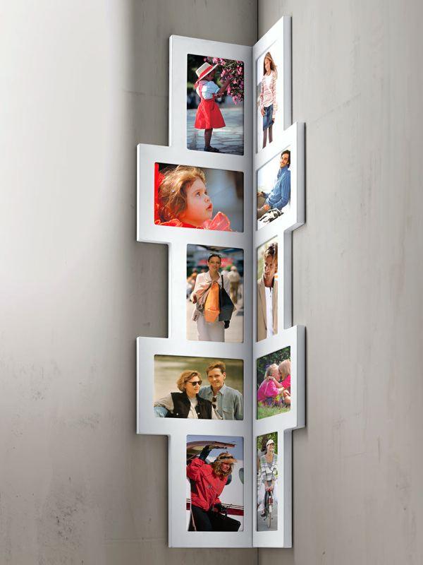 Angolo foto dentro casa 15 idee originali for Creare arredamento casa online