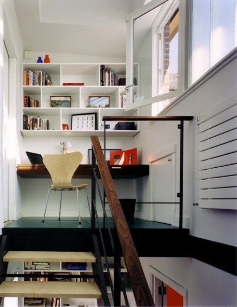 small offices but functional 33 ideas get inspired