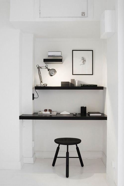 uffici piccoli
