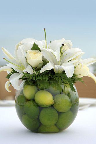 decorare con la frutta 3