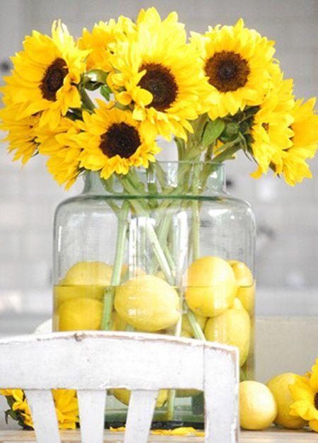 decorare con la frutta 7