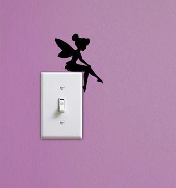 decorare le prese elettriche 2