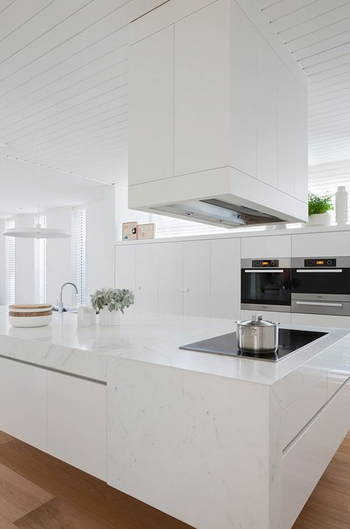 idee arredamento cucina 10