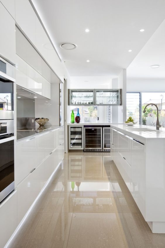 idee arredamento cucina 11
