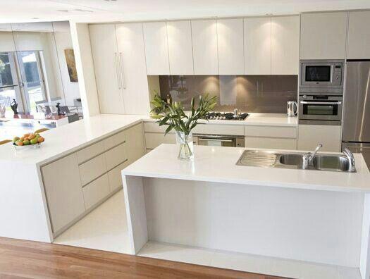 idee arredamento cucina 12