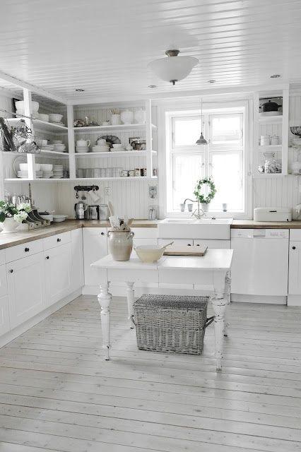 idee arredamento cucina 17