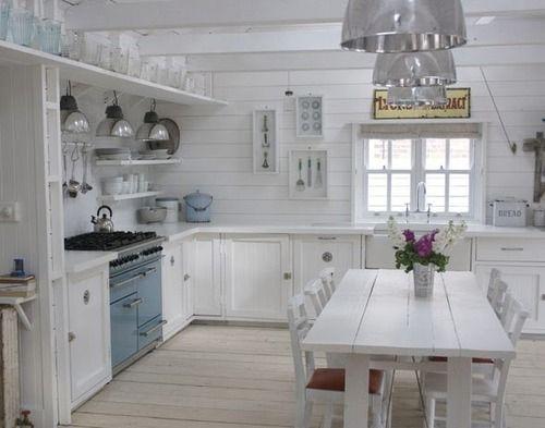idee arredamento cucina 18