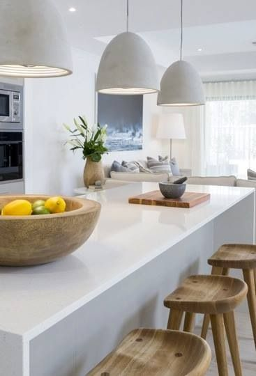 idee arredamento cucina 19