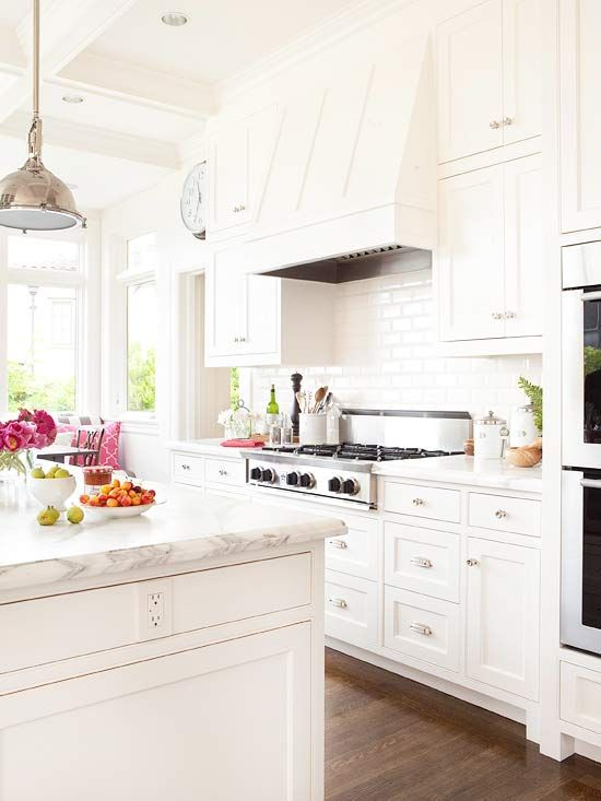 idee arredamento cucina 2