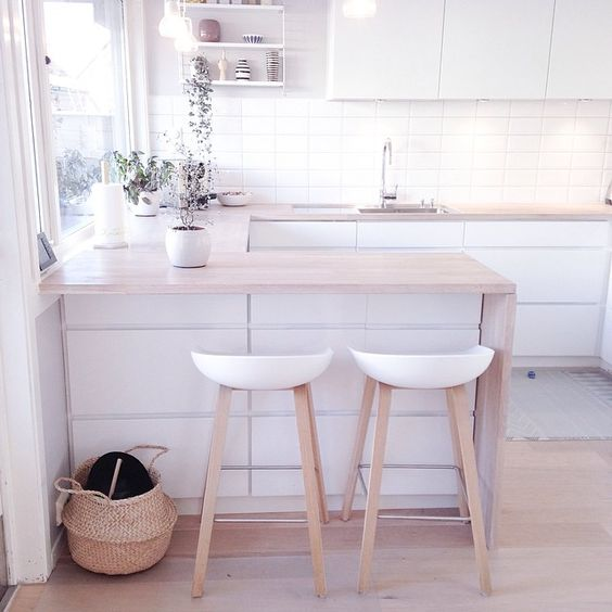 idee arredamento cucina 20