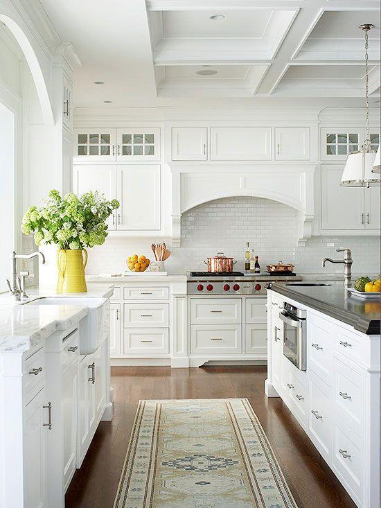 idee arredamento cucina 3