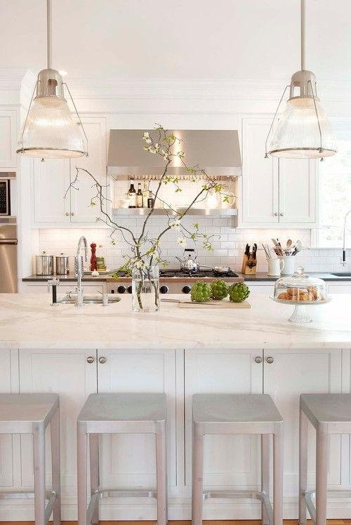 idee arredamento cucina 4