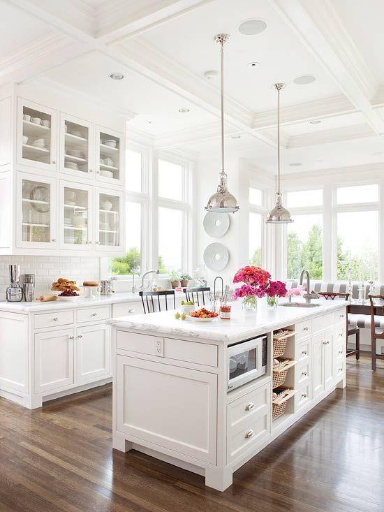 idee arredamento cucina 5