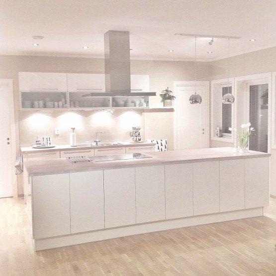 idee arredamento cucina 8