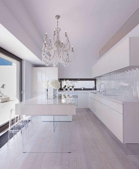 idee arredamento cucina 9